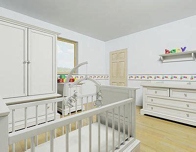 Babyzimmer Gestalten Neutral by Foto Babyzimmer Neutral Gestalten