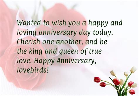 1st wedding anniversary quotes for and in 1 month anniversary quotes for boyfriend quotesgram