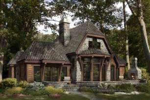 rustic log cabin home plans log cabin floor plans small