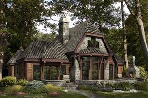 Rustic Cabin House Plans by Log Cabin House Design Pictures Best Home Decoration