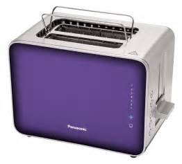 Kmix 4 Slice Toaster Amazon Com Panasonic Nt Zp1h Breakfast Collection 2 Slice