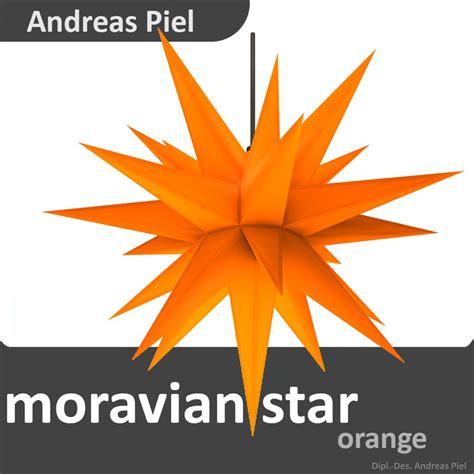 moravian c4d