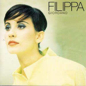 Giordano P297 05 llwaltzll의 음악창고 filippa giordano habanera