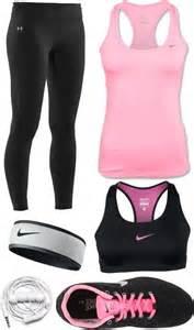 running yoga and gym clothes for women fashiongum com