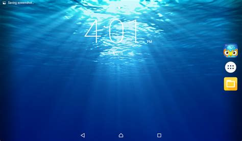 sea live wallpaper apk live wallpaper apk gallery