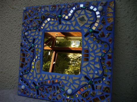 mosaik spiegel image mosaik spiegel porzelan perlen bakuoli on
