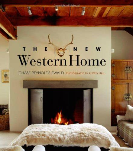 cheap western home decor western home decorations western home affordable wall