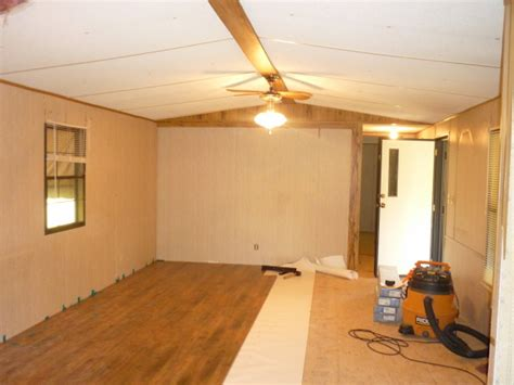 updating mobile home interior studio design gallery
