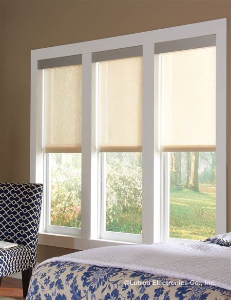 160 best shades images on window treatments