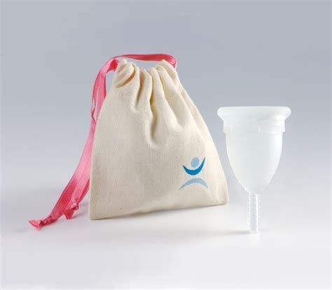 where to buy cup buy mooncup where to buy a menstrual cup mooncup