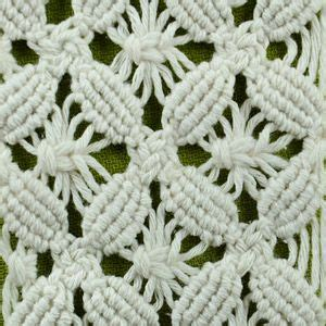 Macrame Tutorials Free - free macrame school tutorials on different patterns and