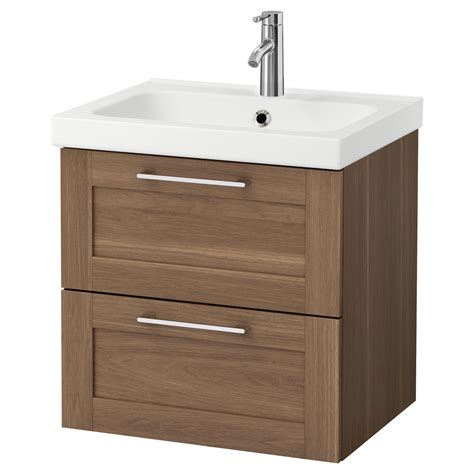 ikea double vanity bathroom vanity units ikea ireland dublin