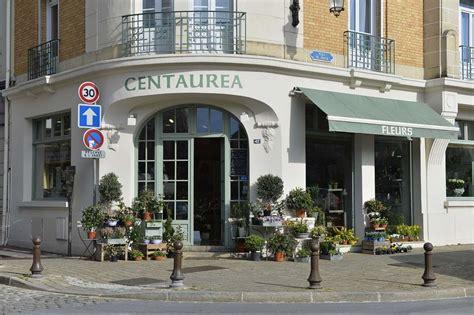 chambre du commerce reims centaurea reims