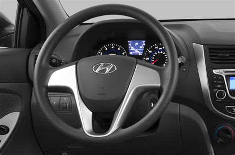 how to fix cars 2013 hyundai accent interior lighting 2013 hyundai accent price photos reviews features