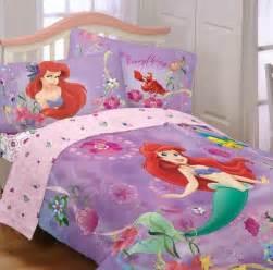 bedroom sets girls inspire