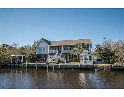 boat store gulfport ms bay st louis real estate immaculate home with many fea