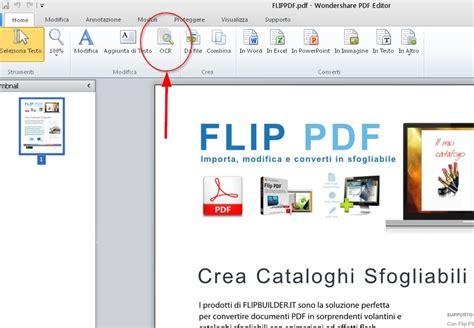 copiare testo pdf protetto impossibile selezionare e copiare testo da pdf