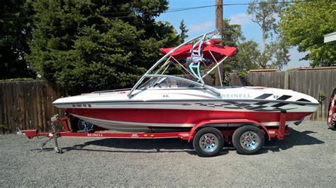 bimini top for reinell boat reinell boats for sale