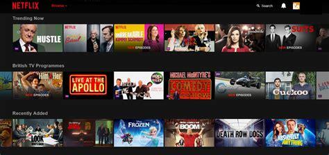 best tv series netflix uk best tv shows on netflix tv shows to call