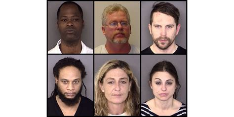 State Of Maryland Warrant Search Maryland State Arrests Warrant Services And Dui Report For Leonardtown 2 22