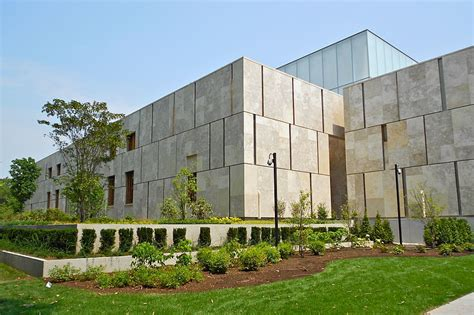 Barnes Foundation now and then early modern collectors