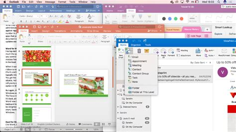 Microsoft Office For Mac by Microsoft Office 2016 For Mac Review Verdict Techradar