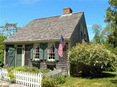 13 Best Half Cape House Home Plans Blueprints 16627