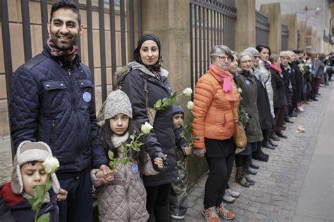 us jewish and muslim associations unite to combat bigotry