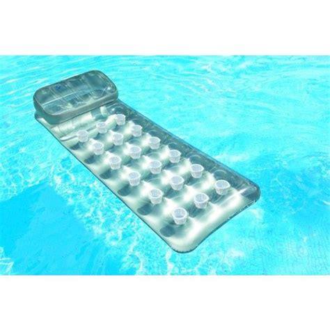 la redoute matelas gonflable matelas gonflable de piscine suntanner intex intex la