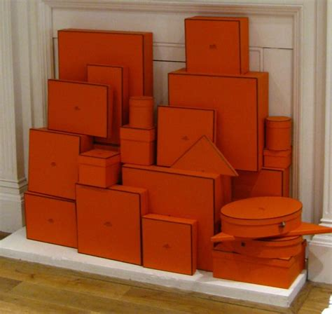 what to do with orange hermes empty boxes stylefrizz orange inspires architect hank akers mh akers custom homes