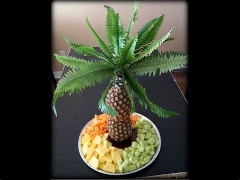palm tree fruits edible the world s catalog of ideas
