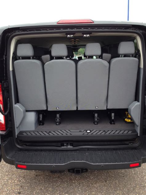 15 seater rental ford transit 15 passenger rental midway ford in