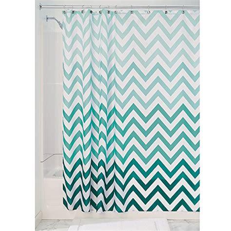 duschvorhang mint gr 252 n m 246 bel interdesign g 252 nstig kaufen bei