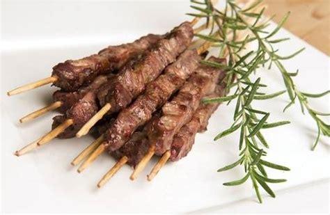 ricette di cucina abruzzese cucina abruzzese ricette e piatti tipici agrodolce