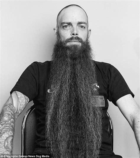 well groomed beard length beard world cup welcomes the world s most impressive