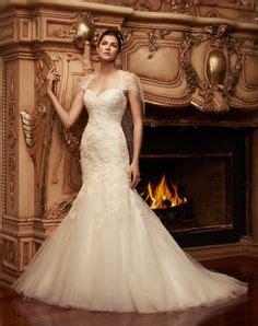wedding dress inspiration images wedding dresses