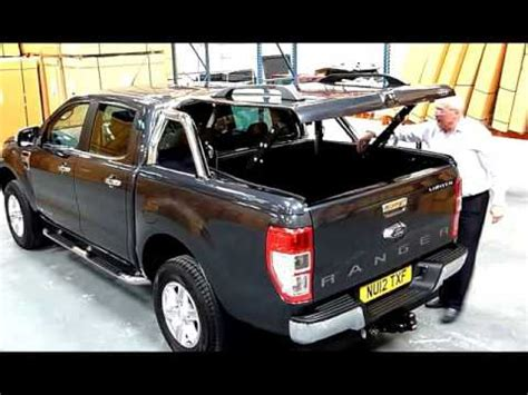 car gadgets 2016 || ford ranger pickup accessories covers
