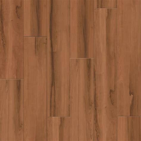 armstrong parallel sequoia vinyl flooring 6 quot x 36 quot armj6206691