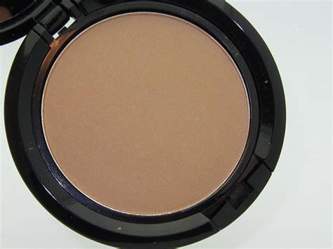 Kosmetik Nyx Terbaru nyx cosmetics stay matte not flat powder ivory daftar