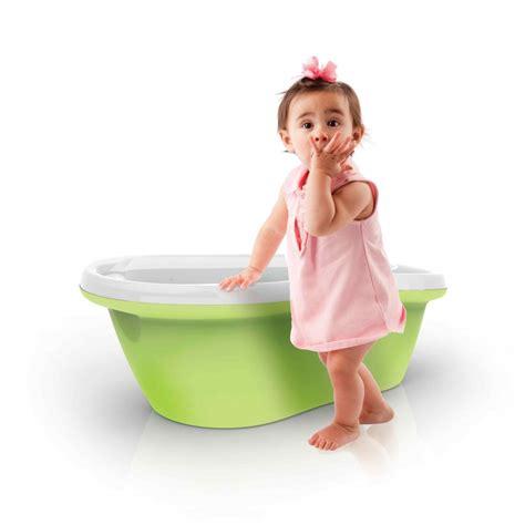 vaschetta bagnetto neonato per doccia vaschetta bagnetto per bambimi