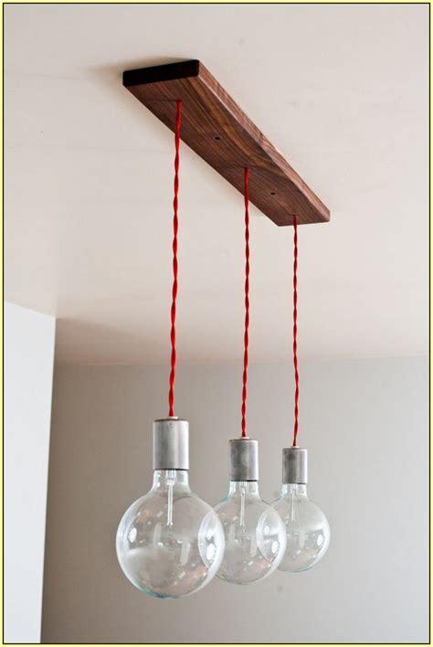 swag l kit hanging pendant lights hanging light kit loft bar black iron american vintage