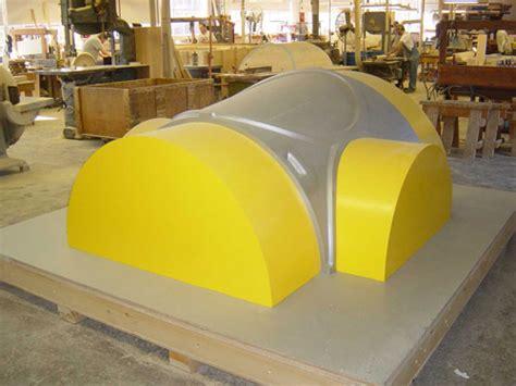pattern design in casting casting pattern design manufacturing services calera al