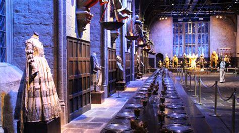 Harry Potter Tour London Mini Coach Tour Brit Movie Tours | harry potter tour london mini coach tour brit movie tours