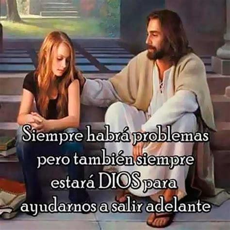 imagenes bellas de jesus de nazaret frases de jes 250 s de nazaret 187 im 225 genes cristianas de jes 250 s