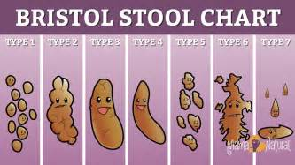 This post whether your poops are healthy and what you can do about it