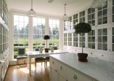 Habersham Kitchen Cabinets by A Library Of Design Beautiful Butler S Pantries Now Just