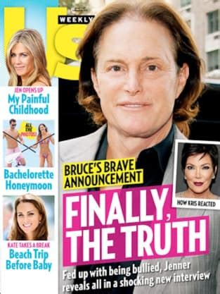 bruce jenner comes out bruce jenner gender transition fueled huge arguments with