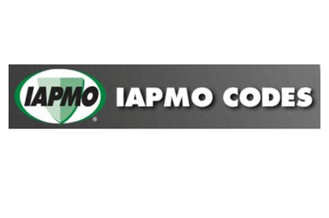 Iapmo Plumbing Code by Proposed Plumbing Code Change To Require Insulation Of