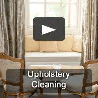couch cleaning nashville pro care of nashville carpet cleaning and upholstery