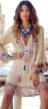 what is african bohemian chic best 25 bohemian chic fashion ideas on pinterest